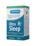 VP Laboratory Ultra Sleep 60 капсул