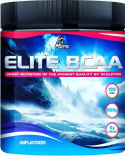 Sculptor Elite BCAA 500 г