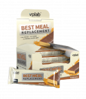 VP Laboratory Best Meal Replacement 60 грамм