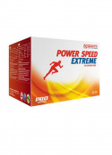 Dynamic Power Speed Extreme