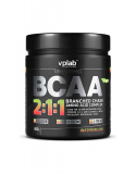 VP Laboratory BCAA 300 грамм