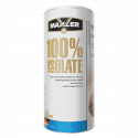 Maxler 100 % Isolate 450 грамм