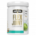 Maxler  Flex Joint 360 грамм
