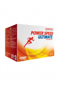 Dynamic Power Speed Ultimate