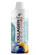 Just Fit Collagen Liqiud 1000 мл.