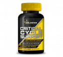 Goldstar Critical Cycle support 90 капсул
