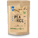 Nutriversum Pea and Rice 500 гр