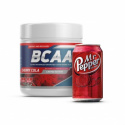 Geneticlab Nutrition BCAA 2:1:1 250 грамм