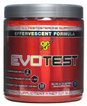 BSN Evotest 90 капсул
