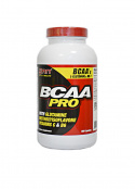 S.A.N. BCAA pro 300 капсул