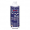 Genetic Force Collagen Liquid 1000 мл