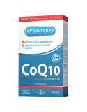 VP Laboratory Coenzyme Q10 30 капсул