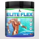 Sculptor Elite Flex 400 г