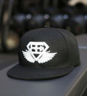 Body Engineers Кепка Snapback BE