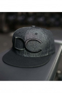 Body Engineers Кепка Snapback DC